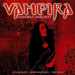 Landrus Ankunft (Vampira 4)