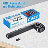 KDD Controller Charger Dock Station Compatible with