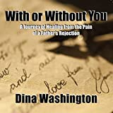 Bargain Audio Book - With or Without You