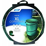 """Camco 42895 XL Collapsible Container (22"""" x 28"""")"""