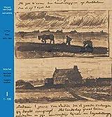 Vincent van Gogh - Les lettres : Edition critique illustrée, coffret 6 volumes