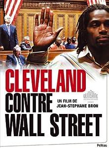 """Afficher """"Cleveland contre Wall Street"""""""