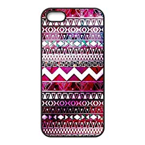 Galaxy Tribal ZLB548295 Brand New Phone Case for Iphone 5,5S, Iphone 5,5S Case