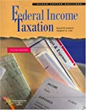 Federal Income Taxation, David M. Hudson and Stephen A. Lind, 0314180567