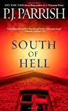 South of Hell (Louis Kincaid Mysteries)