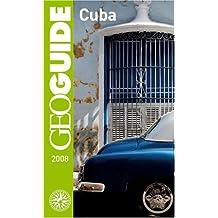 CUBA 2008 : LA HAVANE PINAR DEL RIO VARADERO CIENFUEGOS,TRINIDAD,SANTIAGO DE CUBA