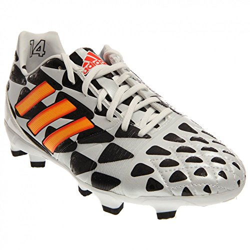 Adidas World Cup Soccer Shoes - 7