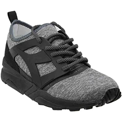 d3a442f1 Amazon.com | Diadora Unisex EVO AEON Power Athletic & Sneakers | Shoes