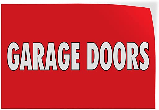14inx10in Decal Sticker Multiple Sizes Garage Now Open #1 Business Garage Now Open Outdoor Store Sign White Set of 10