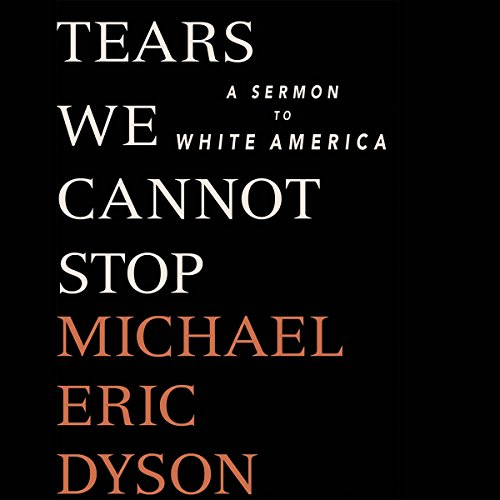 Top recommendation for tears we cannot stop audiobook
