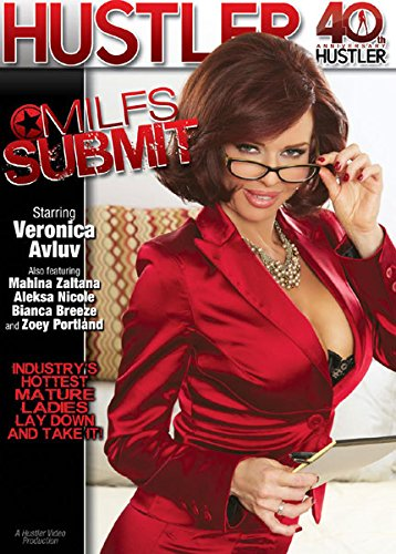 Veronica avluv hd смотреть