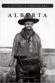 Como Descargar U Torrent Alberta: A History In Photographs Ebook Gratis Epub