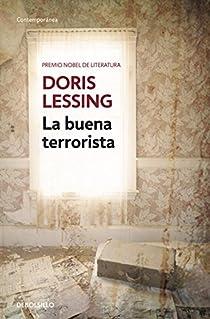 La buena terrorista par Lessing