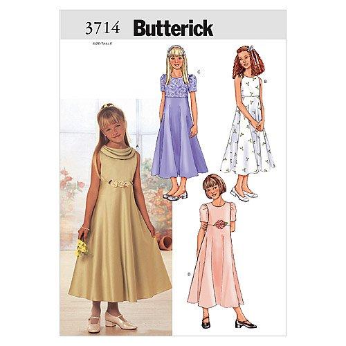 8 10 dress size - 1
