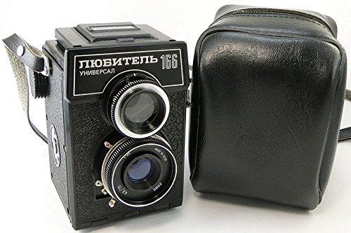 Most bought Film Medium & Large Format Cameras