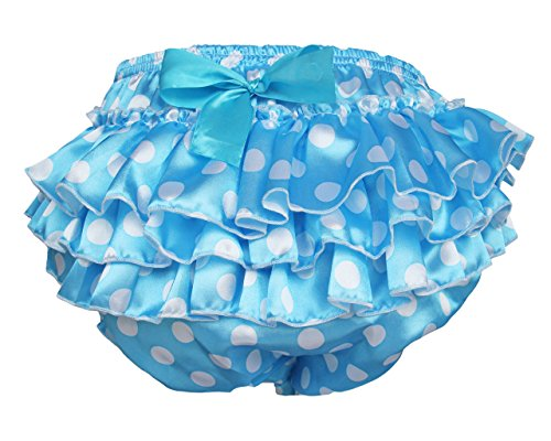 haian-abdl-pvc-satin-ruffle-rhumba-pull-on-plastic-pants-medium-blue