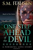 One Step Ahead of the Devil, S. Hausen, 1495355675