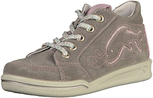 Graphite 23200 87 Baskets Ricosta filles qOZI5nw