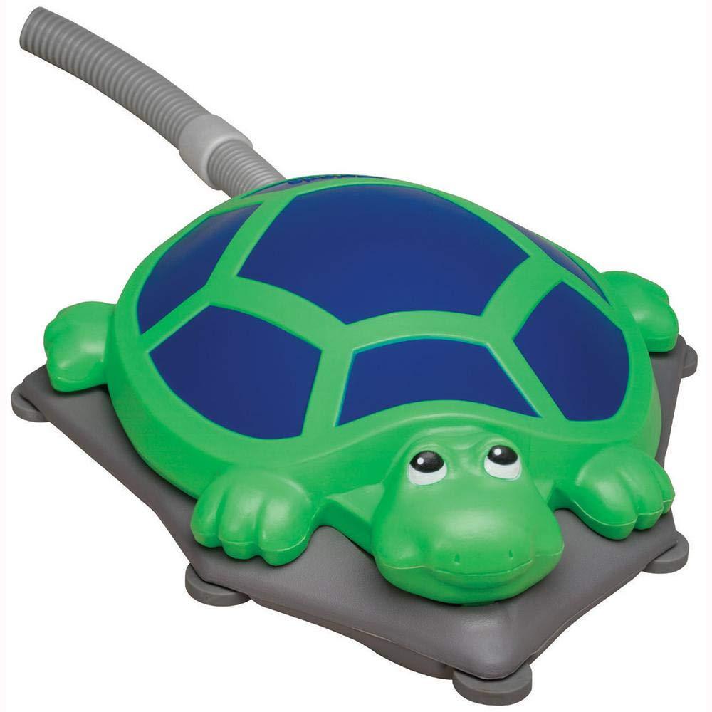 Polaris 65 Turbo Turtle by Polaris