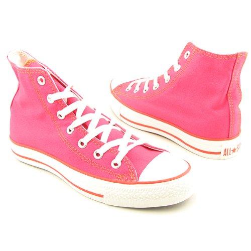 Britse winkel speciale verkoop nieuw ontwerp outlet Converse All Star Chuck Taylor Gel Hi Unisex Shoes ...