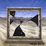 Fractured by New Sun (2005-08-16)
