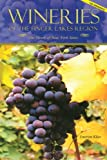 Wineries of the Finger Lakes Region - 100 Wineries, Emerson Klees, 1891046063