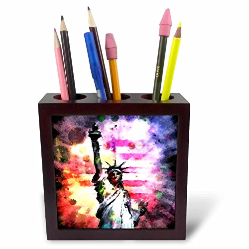 phil-perkins-usa-patriotic-lady-of-liberty-vintage-statue-of-liberty-watercolor-painting-5-inch-tile