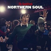 Northern Soul: The Film: Soundtrack (Original Soundtrack)