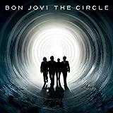 The Circle - Bon Jovi (2009)