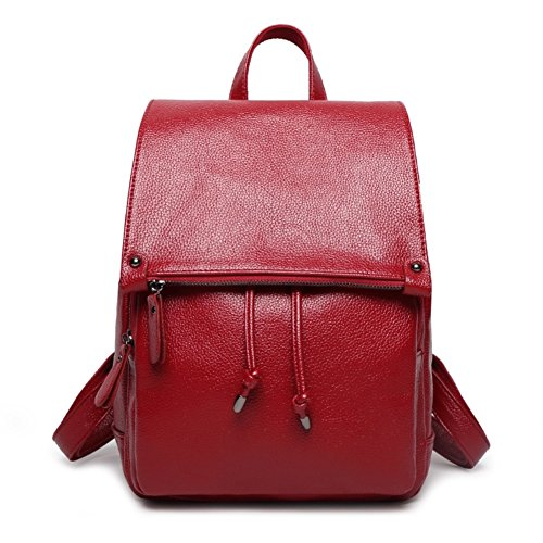 hifish-hb125177c1-pu-leather-korean-style-womens-handbagvertical-section-square-backpack