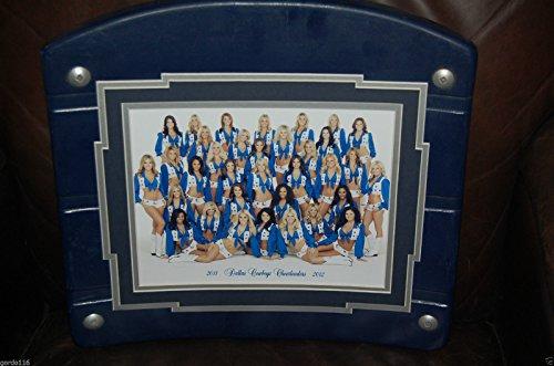 dallas-cowboys-2011-2012-cheerleaders-photo-image-texas-stadium-seat-bottom-coa