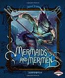 Mermaids and Mermen (Fantasy Chronicles)