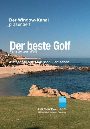 der beste Golf[NON-US FORMAT, PAL]