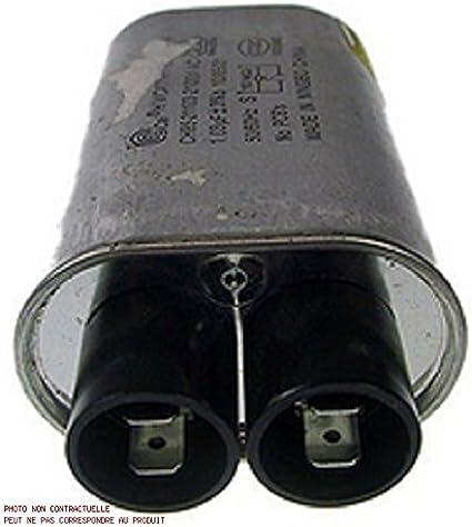Fagor – Condensador para Micro microondas fagor: Amazon.es ...