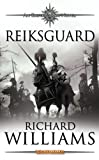Reiksguard, Richard Williams, 1844167275