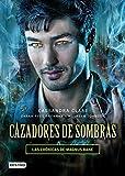 Cazadores de sombras. Las crónicas de Magnus Bane (Spanish Edition)