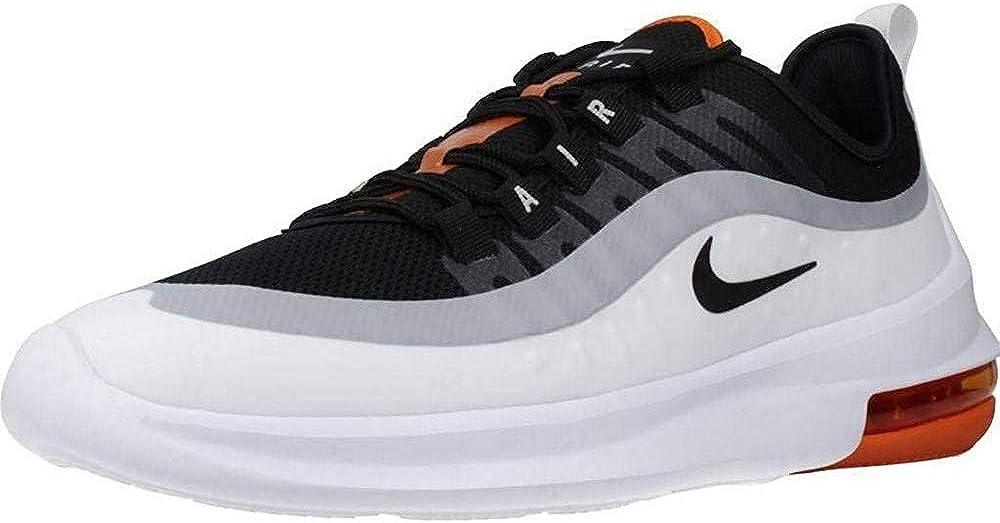 NIKE Air MAX Axis, Zapatillas para Correr para Hombre: Amazon.es: Zapatos y complementos
