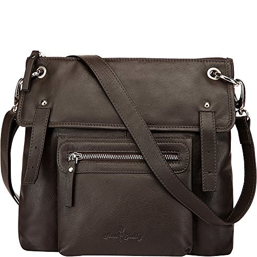 ann-shelby-emmy-leather-crossbody-bag-dark-brown