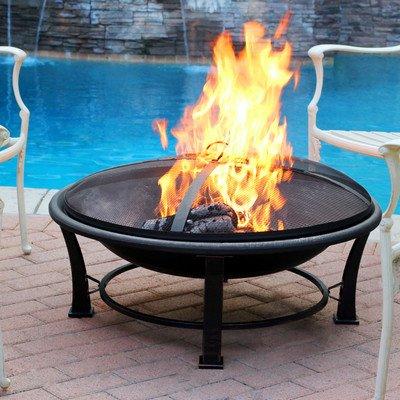 Outdoor Furniture & Decor -  -  - 51o4uN3jxWL. SS400  -