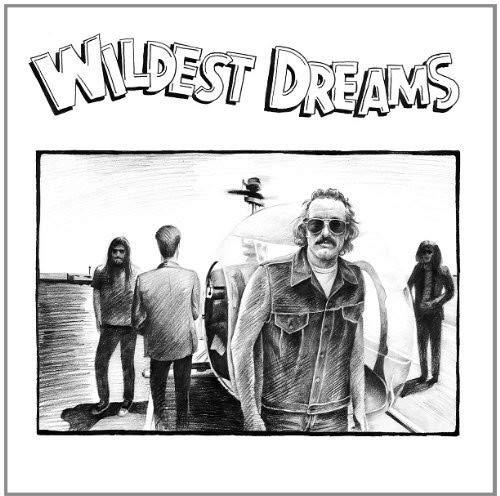 Wildest Dreams : Wildest Dreams: Amazon.es: Música