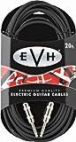 EVH Premium Instrument Cable - 20'