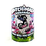 Hatchimal Surprise Twins Zuffin Deal (Small Image)