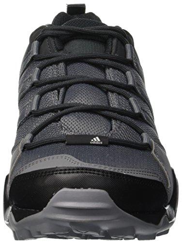 Gris 000 De Terrex gricua limsol carbon Trail Homme Chaussures Adidas Ax2r FaYwqxvxp