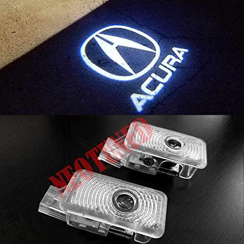 2x-ghost-shadow-cree-led-lights-door-logo-laser-for-acura-tlx-rlx-mdx-zdx-no-drilling-changeable-cou