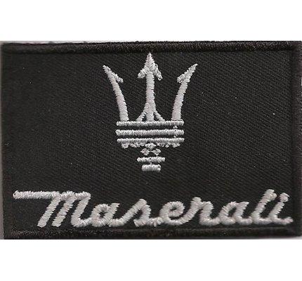 maserati-sitzbezug-krone-lamborghini-mc12-club-embroidery-patch-badge