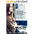 The Soul Healer (The Silver Moon Saga Book Two)