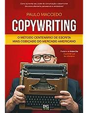 Copywriting: O Método Centenário de Escrita Mais Cobiçado do Mercado Americano