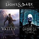 The Light And Dark Bundle - PS4 [Digital Code]