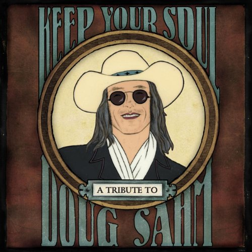 Keep Your Soul: A Tribute To D...