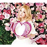 Love Collection ~pink~(初回生産限定盤)(DVD付)